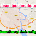 maison-bioclimatique-auray