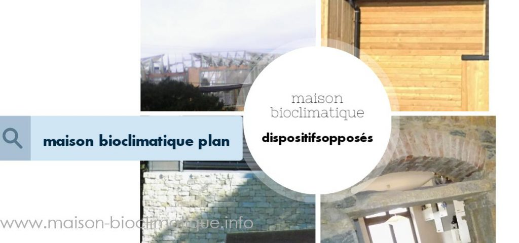 maison-bioclimatique-plan (14)