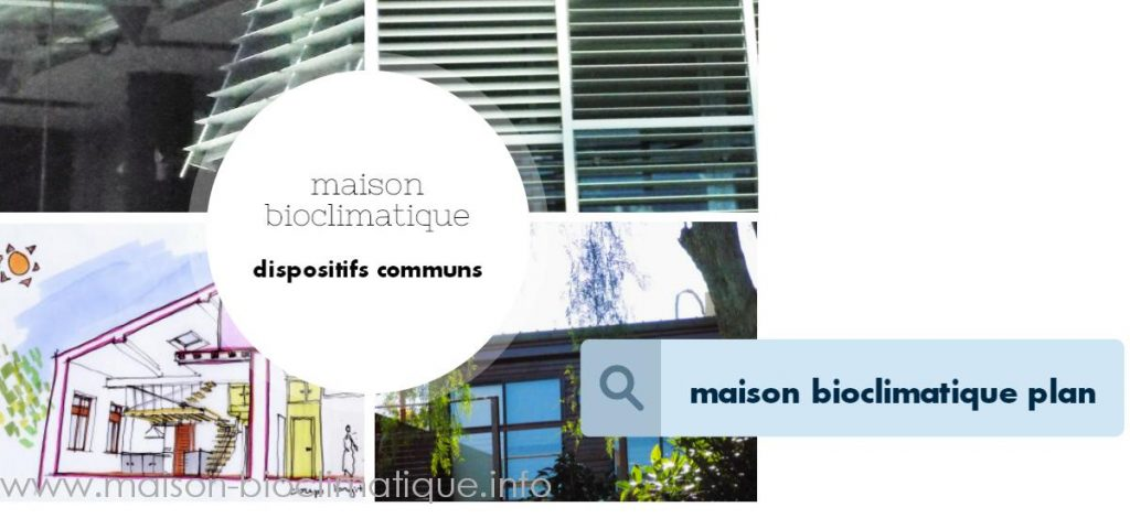 maison-bioclimatique-plan (7)