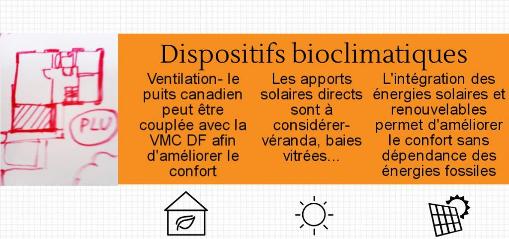 conception-bioclimatique_block_5